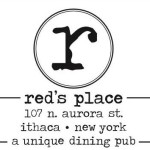 Restaurant Review: Red's Place