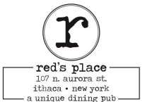 Red's Place (Provided)