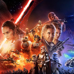 Star Wars: The Force Wasn't With Me on This One