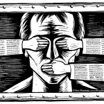 Censorship, Injustice, and Protection