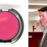 Tattler Introduces New Line of Cosmetics