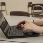 The Future of Chromebooks