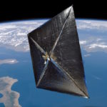 CubeSat Club Wins International Competition, Has Goals for Next Year