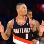 Four Other 2016–17 NBA MVP Underdogs