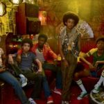 The Get Down: A Movie Review