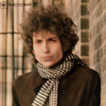 On Bob Dylan's Unexpected Coronation