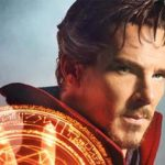 Doctor Strange: A Review