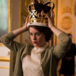 The Crown Season 1: A Review