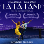 La La Land: Revolutionary or Rehash?