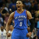 Why Russell Westbrook Deserves the MVP Award