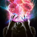 Legion: A Bemusing Beauty