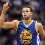Best NBA Players at Each Position