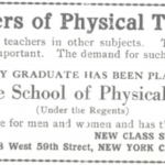From the Archives: Excerpts from the Tattler Issues of Yesteryear